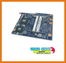 Placa Base Acer Aspire 4810T Motherboard 48.4CQ01.021 MB.PDM01.002
