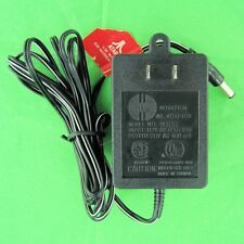 120 Volt to 20V AC 400ma Transformer Wall Adapter Power Supply Voltage Converter