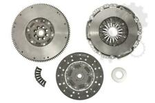 CLUTCH KIT WITH TWO WHEEL. AND BEARING LUK1 600 0209 00