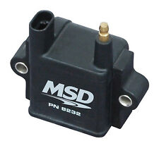 Ignition Coil MSD 8232