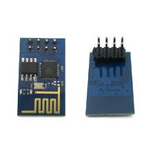 1Pcs New ESP8266 WIFI Wireless Transceiver Board Module cheap Hot