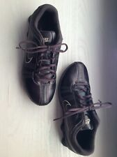 Nike Shox Rare Size US7.5 UK6.5 EUR40.5 CM25.5 Used Excellent Condition