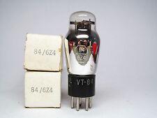 1 x 84-6z4 - tung Sol-nos-Boxed-Coke Bottle
