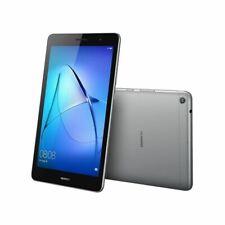 Huawei Mediapad T3 8.0 Kob-w09 gris espacial 16GB 2GB RAM 8'' tablet WiFi modelo