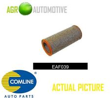 COMLINE ENGINE AIR FILTER AIR ELEMENT OE REPLACEMENT EAF039