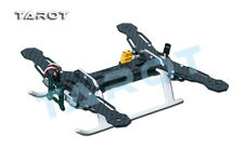 Tarot 250mm FPV 250 Micro FPV Racing Drone Carbon Fiber Quadcopter Frame TL250A