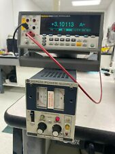 Kepco Power Supply ATE36-3M