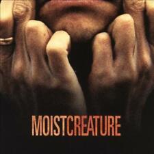 MOIST - CREATURE(REMASTER/LP) NEW VINYL