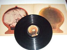 Banco Del Mutuo Soccorso (Same) - Disco 33 Giri LP Album Vinile ITALIA 1972 Rock