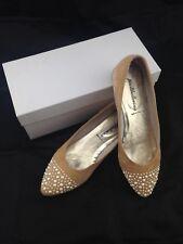 scarpa ballerina donna numero 38
