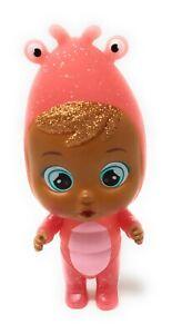 Imc Toys Cry Babies Magic Tears Shanks
