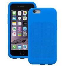 iPhone6/6s Case - Blue - Trident Aegis Pro