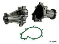 Water Pump Fits Mercedes Benz S350 E300 350 & 190D Laso Brand  602 200 00 20