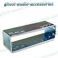 ALPINE CAR AUDIO Stereo Single Din Radio Sostituzione Montaggio Gabbia manica AL-101