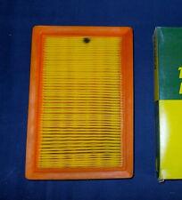 filtro aria pannello FIAT UNO TURBO IE D TD 75 I.E. diesel-Bz 1.3 1.4 1.5 1.7