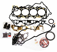Engine FULL Gasket Set For Nissan Navara Pickup D40 2.5 (05/2005-01/2010) NEW