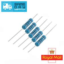 RES KIT S8 //100 PCS// Metal FILM:110R//120R//150R//160R180R//200R//220R//249R//270R//300