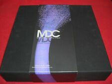 MADRIGAL MARK LEVINSON MDC-2 COAXIAL DIGITAL CABLE *1.5 METERS* W/RCAs ORIG BOX