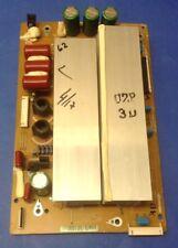 Samsung Xsus Board LJ41-08457A R1.3 BA7 (ref 62A)