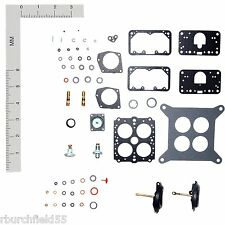 Walker Products 15819 Carburetor Repair Kit (H-4) IHC TRUCK (8) 1969-78