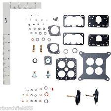 Walker Products 15819 Carburetor Repair Kit (H-4) IHC TRUCK (8) 1969-78