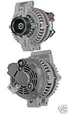alternators generators for acura tsx for sale ebay