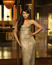 Pierson, Emma [Hotel Babylon] (44564) 8x10 Photo