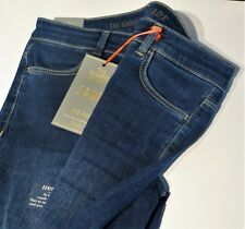 00245dadcad5 Oasis Women's Jeans Jade Classic Skinny Mid Rise Sizes 12 14 16 RRP £70