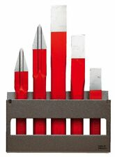 **SALE** CHISEL SET FROM FACOM TOOLS **SALE**