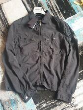 Belstaff Adlington Jacket. Size XL. RRP: £285
