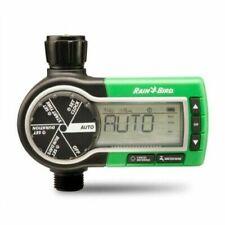New Rainbird 1Zehtmr Electronic Water Garden Hose Timer Controller Sale 6369359