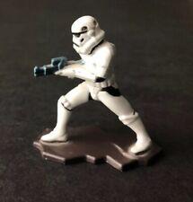 Stormtrooper Star Wars Action Master Die Cast Metal