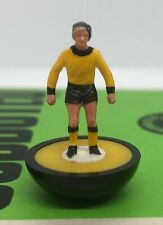 One Spare Subbuteo LW Player - Watford - Reference 6