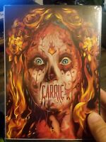 CARRIE (DVD) 2012 ( BRAND NEW!) FAST SHIPPING!
