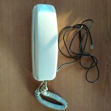 Telefono con cornetta Gondola De Luxe