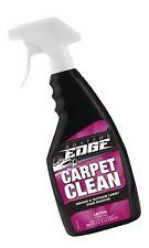 Boater'S Edge Carpet Clean - Marine Grade Spot & Area Rug Cleaner 22 oz. Spra.