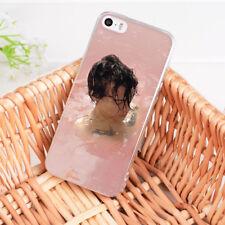 Funda Cubierta iPhone 5 6 6S 7 8 + X Xr XS 11 Pro Max SE 2nd GEN Harry Styles