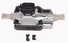 Traxxas 1/16 VXL E-revo Chassis Receiver Box Battery Doors Servo Guard Summit 54