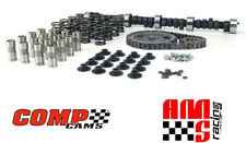 Comp Cams Big Mutha Thumpr Camshaft Kit - Chevrolet BBC 396 454 522/507 Lift