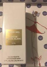 Tom Ford Eau de Soleil Blanc Eau de Toilette Spray 1.7 oz New Sealed Box