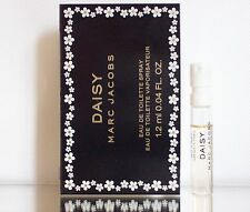 DAISY by MARC JACOBS****Eau de Toilette Sample Spray NEW