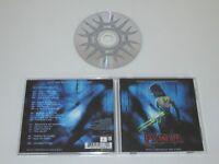 Primal/Soundtrack/Bob & Barn (Filmcd 366) CD Album