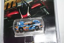 AFX Peugeot 908 Oreca Matmut Mega G+ HO Slot Car NEW MEGA G+ VERSION - AFX21022