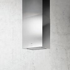 Elica KUADRA ISLAND Kitchen Hood ∅ 43cm