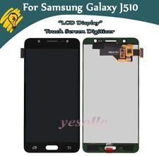 For Samsung Galaxy J5 2016 SM-J510FN LCD Touch Screen Display Digitizer Black UK
