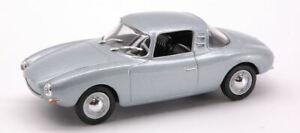 DKW Monza 1956 Argent 1:43 Model 51721 Starline Models