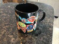 Harley Davidson Coffee Mug  Logos International  24 Oz