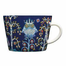 Taika blau Kaffeetasse 0.2 Liter Iittala