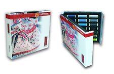 Gutermann Sewing Thread Album - Sew All Thread 42 Reels x 100m - Assorted Shades