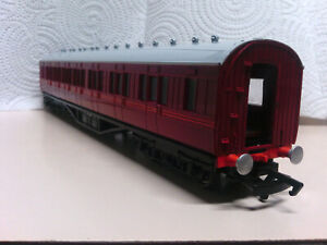 Bachmann Trains Thomas and Friends Spencer's Special Coach HO/OO (Missing Door)